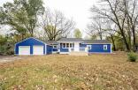 10460 N Combs Avenue, Indianapolis, IN 46280
