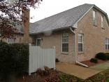 5969 Quail Run Ct, INDIANAPOLIS, IN 46237