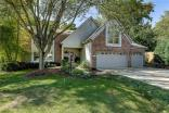 8210 Narragansett Court, Indianapolis, IN 46256