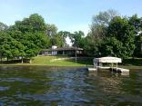 8530 Captains Ct, INDIANAPOLIS, IN 46236