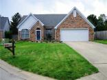 8802 Wintergreen Way, Indianapolis, IN 46256