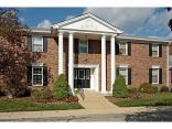 1326 Kings Cove Ct, Indianapolis, IN 46260