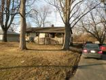 5330 W Hanna Ave, Indianapolis, IN 46221