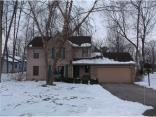 7614 N Pershing Rd, Indianapolis, IN 46268
