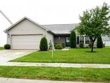 2030 Treving Dr, Cicero, IN 46034