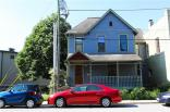 525 East Walnut Street, Indianapolis, IN 46202