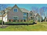 9063 Bay Breeze Ct, Indianapolis, IN 46236