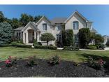 14061 Staghorn Dr, Carmel, IN 46032