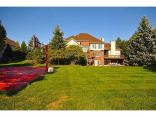 9750 Summerlakes Dr, Carmel, IN 46032