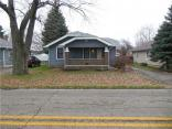 812 E Mills Ave, Indianapolis, IN 46227