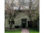 9514 Grinnell St, Indianapolis, IN 46268