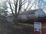 8305 E 48th St, Indianapolis, IN 46226
