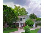 5940 N New Jersey St, Indianapolis, IN 46220