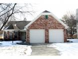 11531 Raleigh Ln, Fishers, IN 46038
