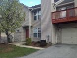 3058 Wildcat Ln, Indianapolis, IN 46203