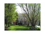 3209 Saddlehorn Dr, Carmel, IN 46033