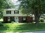 3067 West Tam O Shanter W Drive, Crawfordsville, IN 47933