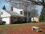 3803 Windsor Way, ANDERSON, IN 46011
