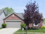 429 Farley Dr, INDIANAPOLIS, IN 46214