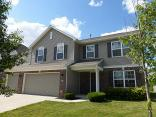 11964 Traymore Dr, Fishers, IN 46038