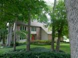 5205 Mosswood Ct, Indianapolis, IN 46254