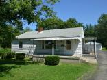 4709 Madison Ave, INDIANAPOLIS, IN 46227
