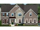 14491 Integrity Ct, Carmel, IN 46033