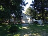 228 Richie Ave, INDIANAPOLIS, IN 46234