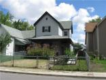 565 N Tacoma Ave, Indianapolis, IN 46201
