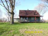 1179 East State Road 218 E, Camden, IN 46917