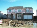 989 Foxtail Dr, FRANKLIN, IN 46131