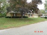 2180 Florida Ave, Martinsville, IN 46151