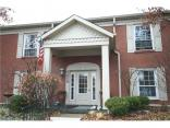 7470 King George Dr, Indianapolis, IN 46260