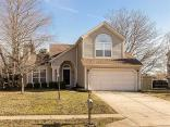7807 Langwood Dr, Indianapolis, IN 46268