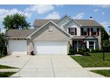 8570 Babson Ct, Fishers, IN 46038