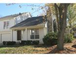 2601 Chaseway Ct, Indianapolis, IN 46268