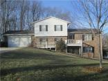 1766 Brer Rabbit Dr, Greenwood, IN 46143