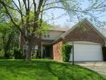 5852 Liberty Creek Dr, Indianapolis, IN 46254