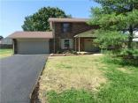 7642 S Sherman Dr, Indianapolis, IN 46237