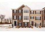 9094 Demarest Dr, Fishers, IN 46038