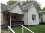 916 Arnolda Ave, INDIANAPOLIS, IN 46222