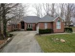272 White Haven Ct, Noblesville, IN 46060