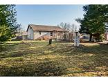 22320 Craig Ave, Noblesville, IN 46060