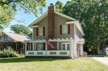 3301 Carrollton Avenue, Indianapolis, IN 46205