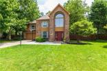 6901 Bluffgrove Court, Indianapolis, IN 46278