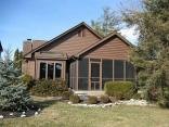 849 Burwick Trace, Greenwood, IN 46143