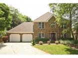 960 Quiet Bay Cir, Cicero, IN 46034