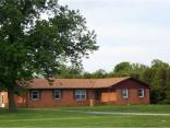 9250 Brookville Rd, Indianapolis, IN 46239