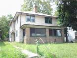 3250 Central Ave, INDIANAPOLIS, in 46205