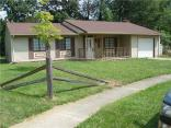 5439 Durango Ct, INDIANAPOLIS, IN 46237